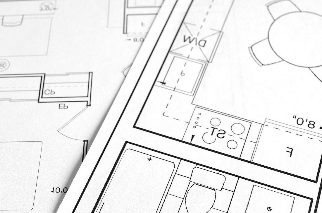 Rénover une maison à Ormesson-sur-Marne 94490 | Entreprises de rénovation