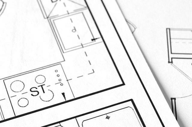 Rénover une maison à Petite-Île 97429 | Entreprises de rénovation