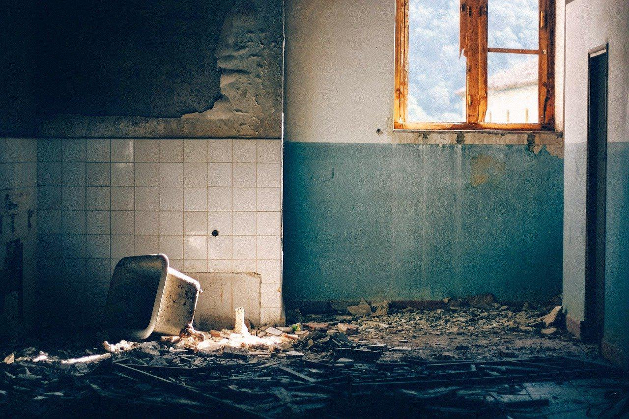 Rénover une maison à Pierre-Bénite 69310   Entreprises de rénovation