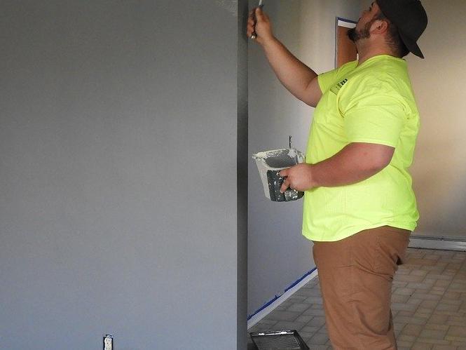 Rénover une maison à Pierrelatte 26700   Entreprises de rénovation