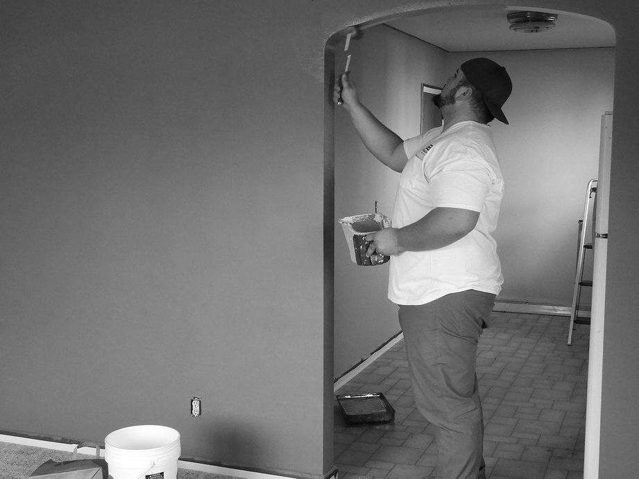 Rénover une maison à Puteaux 92800 | Entreprises de rénovation