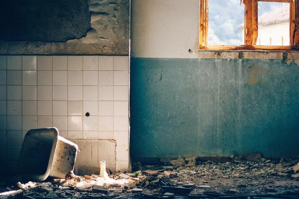 Rénover une maison à Rognac 13340 | Entreprises de rénovation
