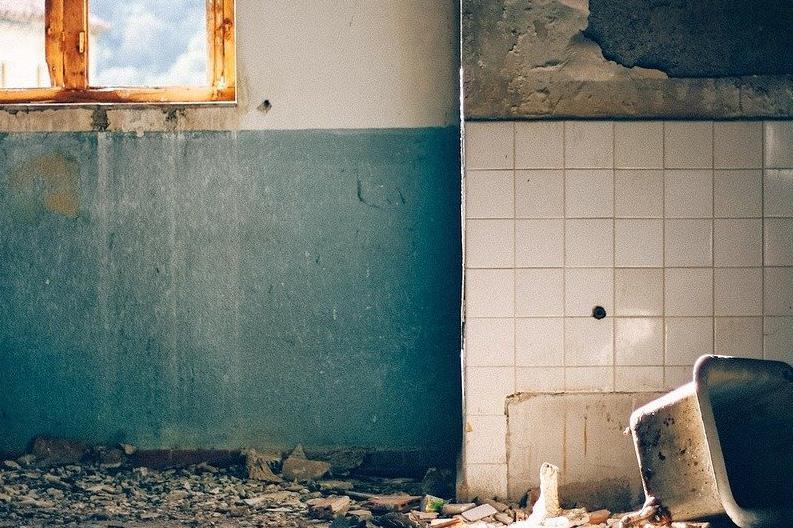 Rénover une maison à Saint-Amand-les-Eaux 59230 | Entreprises de rénovation