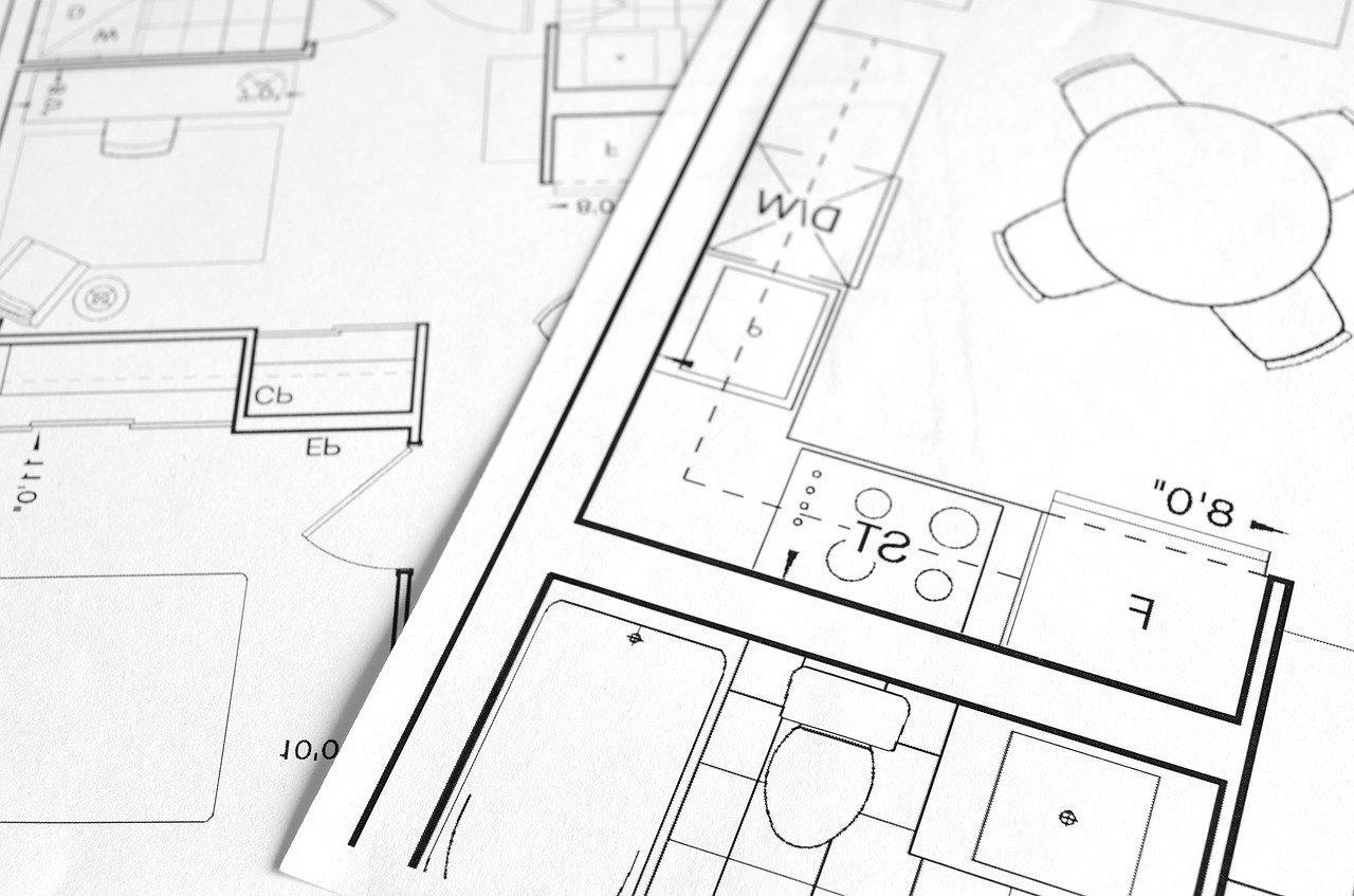 Rénover une maison à Saint-Doulchard 18230 | Entreprises de rénovation