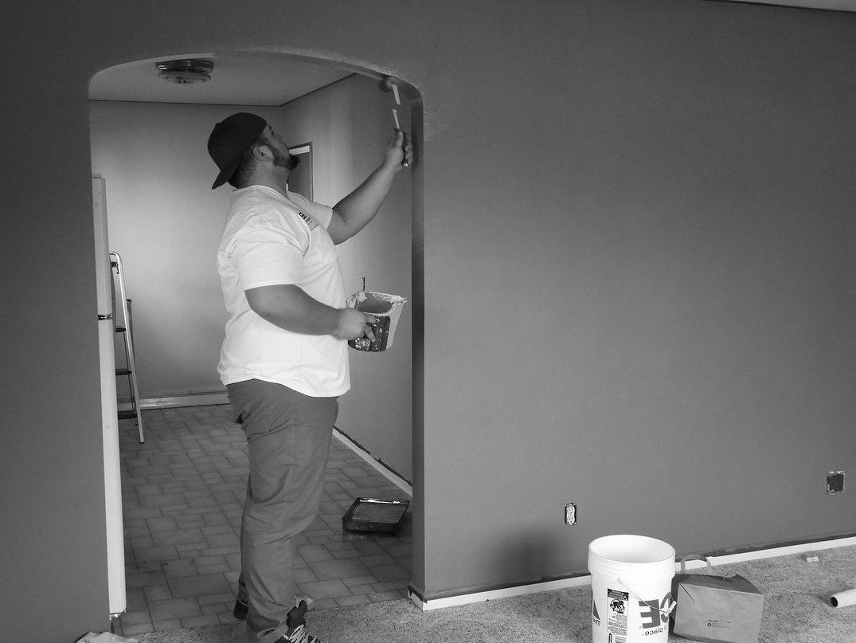 Rénover une maison à Saint-Égrève 38120   Entreprises de rénovation