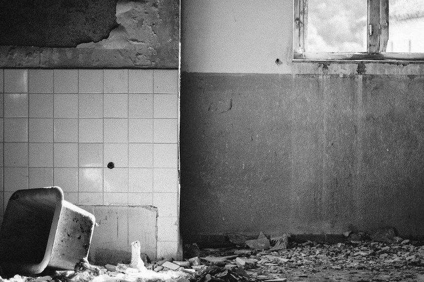 Rénover une maison à Saint-Germain-lès-Arpajon 91180   Entreprises de rénovation