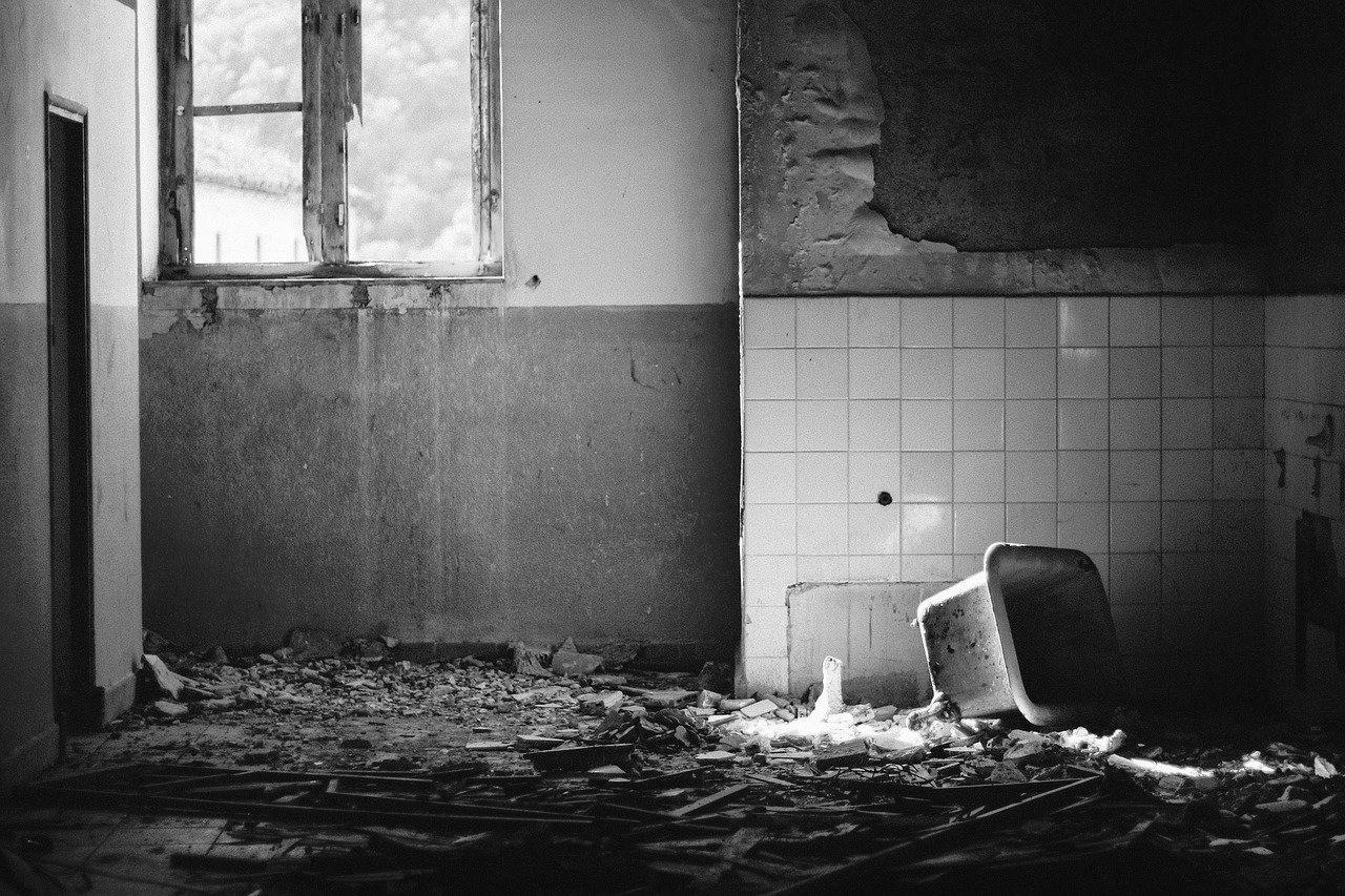 Rénover une maison à Saint-Gilles 30800 | Entreprises de rénovation