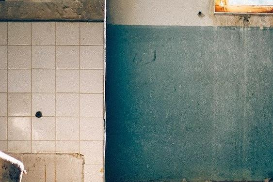 Rénover une maison à Saint-Laurent-du-Maroni 97320 | Entreprises de rénovation