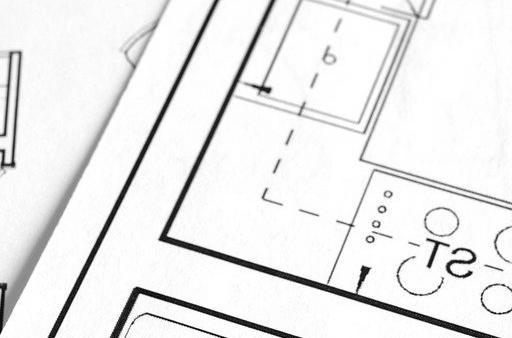 Rénover une maison à Saintes 17100 | Entreprises de rénovation