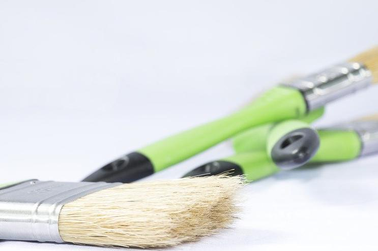 Rénover une maison à Seynod 74600 | Entreprises de rénovation