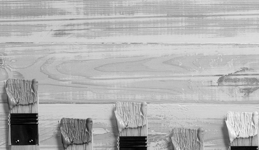 Rénover une maison à Sucy-en-Brie 94370   Entreprises de rénovation