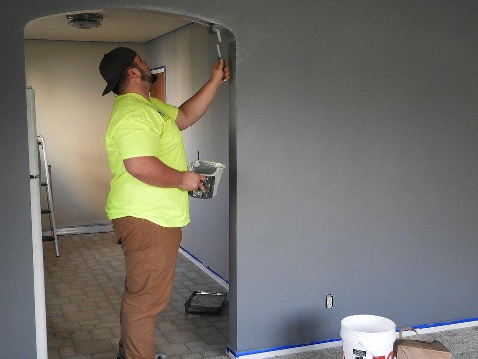 Rénover une maison à Tarbes 65000 | Entreprises de rénovation