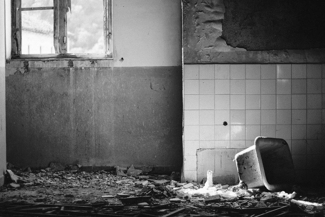 Rénover une maison à Tinqueux 51430   Entreprises de rénovation