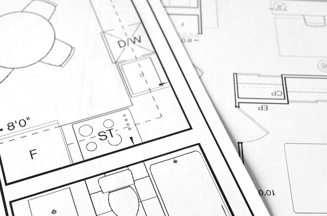 Rénover une maison à Valentigney 25700 | Entreprises de rénovation