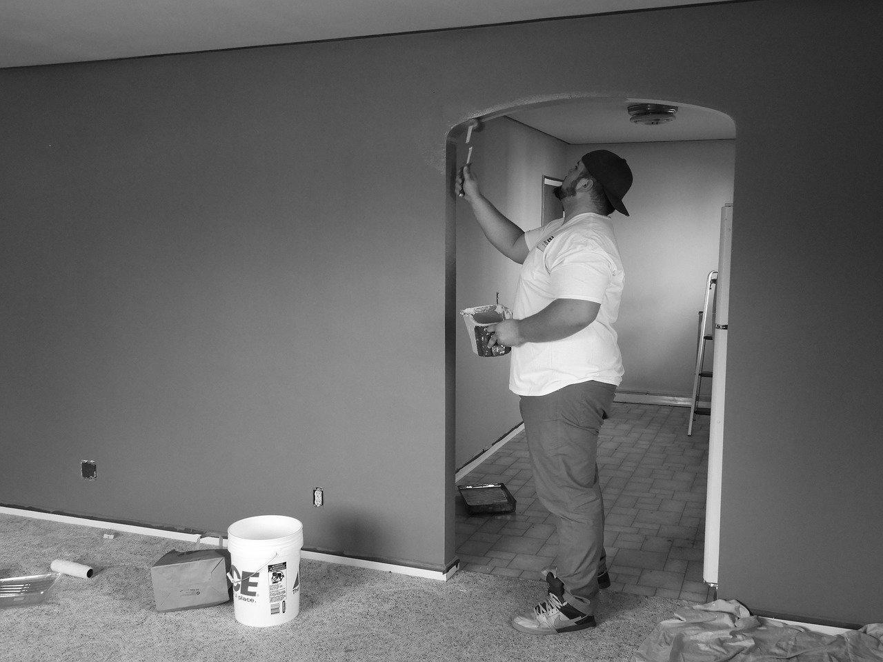 Rénover une maison à Vesoul 70000   Entreprises de rénovation