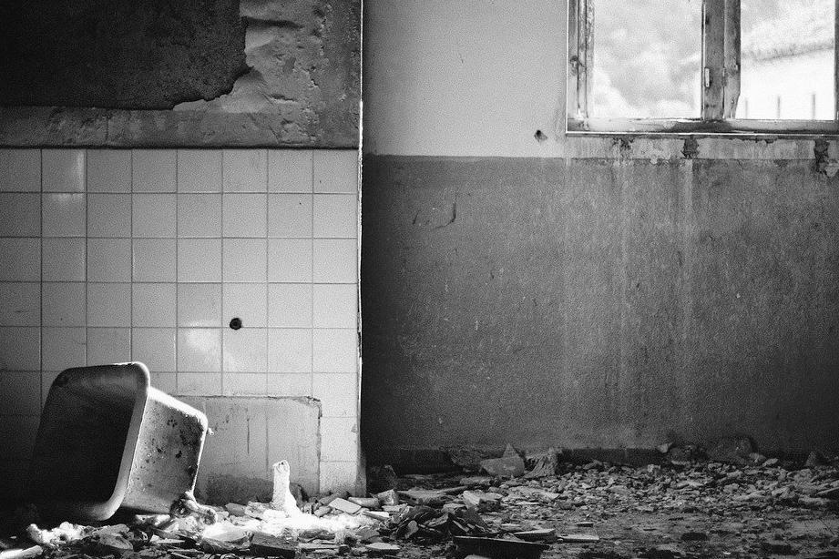 Rénover une maison à Villejuif 94800 | Entreprises de rénovation