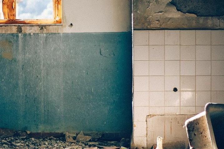 Rénover une maison à Villemomble 93250   Entreprises de rénovation