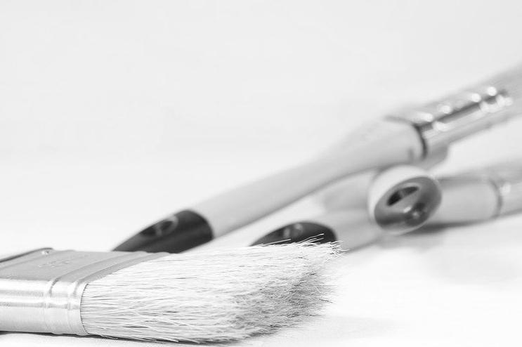Rénover une maison à Villeneuve-d'Ascq 59491   Entreprises de rénovation