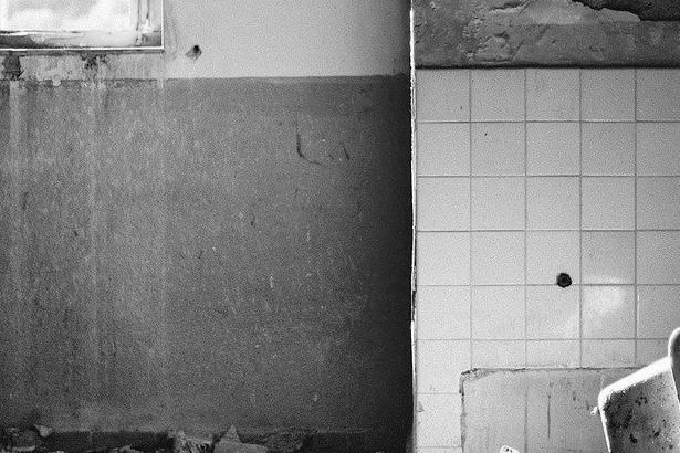 Rénover une maison à Villeneuve-sur-Lot 47300 | Entreprises de rénovation