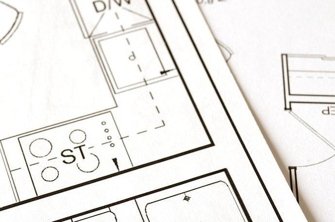 Rénover une maison à Vitry-sur-Seine 94400   Entreprises de rénovation