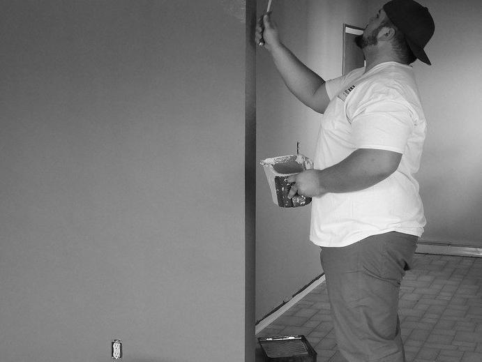 Rénover une maison à Wattrelos 59150 | Entreprises de rénovation