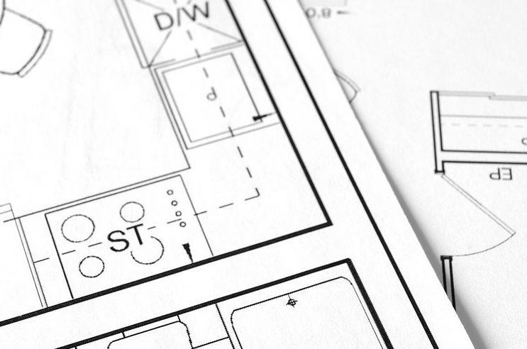 Rénover une maison dans le département Charente-Maritime