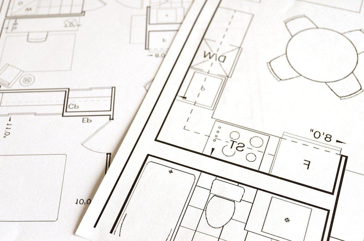 Rénover une maison dans le département Eure