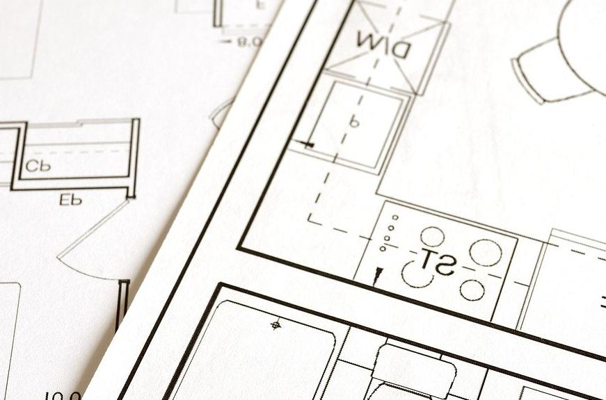 Rénover une maison dans le département Jura