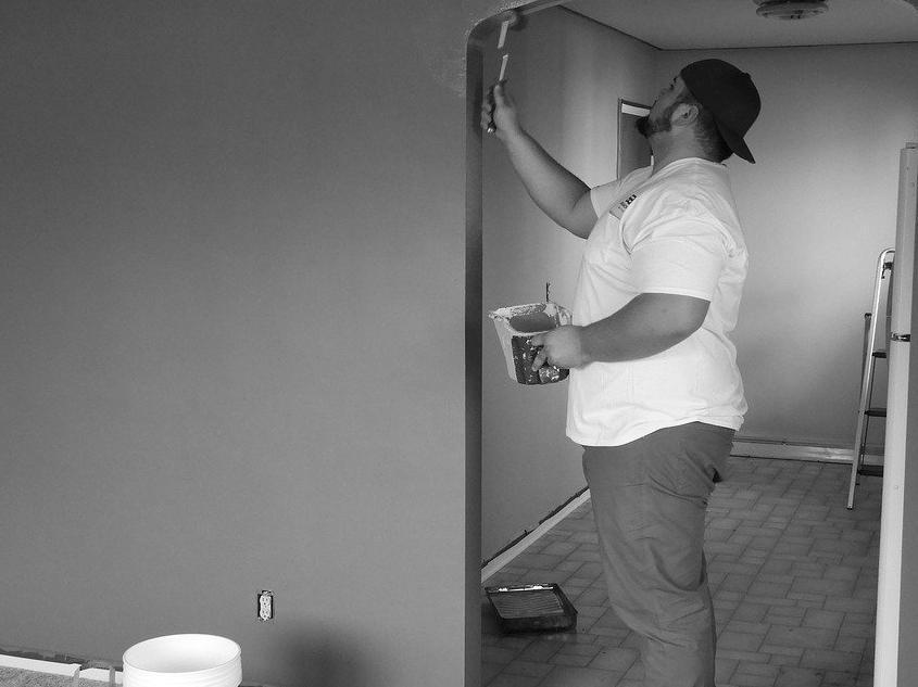 Rénover une maison dans le département Savoie